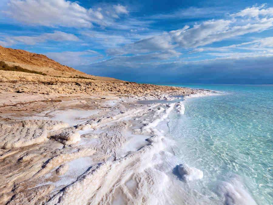 Пляж «Оазис» в Евпатории: комфортный отдых на Черноморском побережье!
